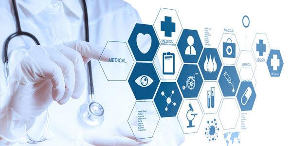 """Лечение хронических вирусных инфекций - главная специализация медицинского центра """"Динос"""""""