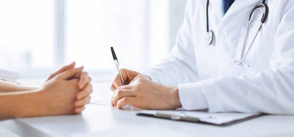 Лечение цитомегаловируса (Киев, Украина)