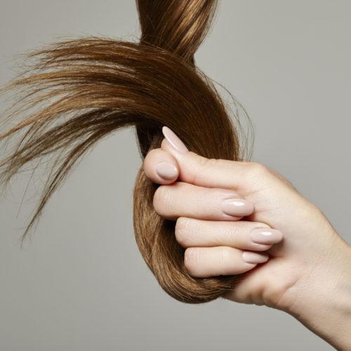 Лечение волос Киев