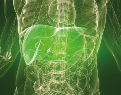 Добавлена свежая статья по теме: Лечение гепатитов