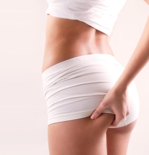 Миктороковая терапия тела