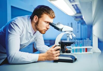 Иммунотерапия в лечении вируса Эпштейна-Барра