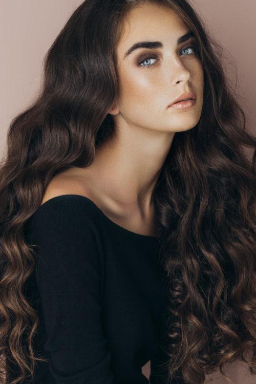 Здоровые волосы. Оздоровление волосы. Озонотерапия головы