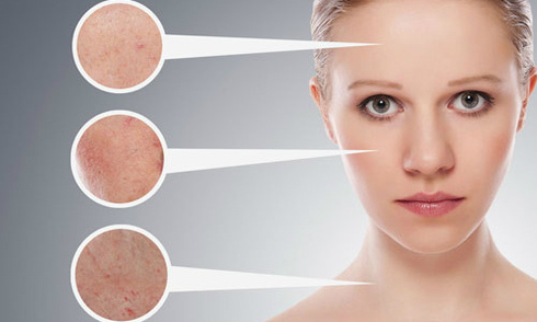 Процедуры эффективного лечения акне, прыщей, угревой сыпи