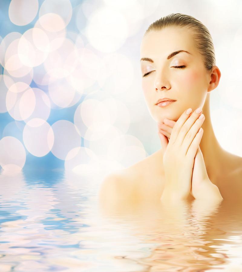 Озонотерапия является эффективным помощником в лечении множества заболеваний
