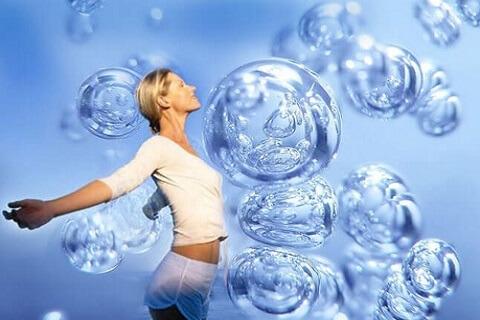 Озонотерапия - это инновационный метод лечения, в ходе которого исполюзуются нехимические методы воздействия