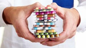 """Эффективное и безопасное лечение Гепатита C в Центре Эстетической медицины """"Динос"""""""