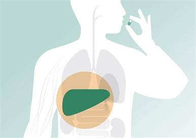 """Где лечат гепатит с? В Медцентре """"Динос"""" лучшие специалисты с большим опытом лечения вирусов"""
