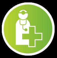 """О лечении вируса Эпштейн-Барра. Как вылечить эпштейн барр? Узнайте из статьи от специалистов медцентра """"Динос"""""""