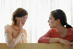 Герпес у женщин симптомы, на которые нужно обратить внимание