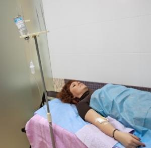 Лечение простого вируса герпеса, герпес-зостер, вируса Эпштейна-Барра, цитомегаловируса