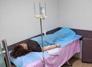 Герпес без симптомов: как обнаружить у себя болезнь? (Статья от врача, фото)
