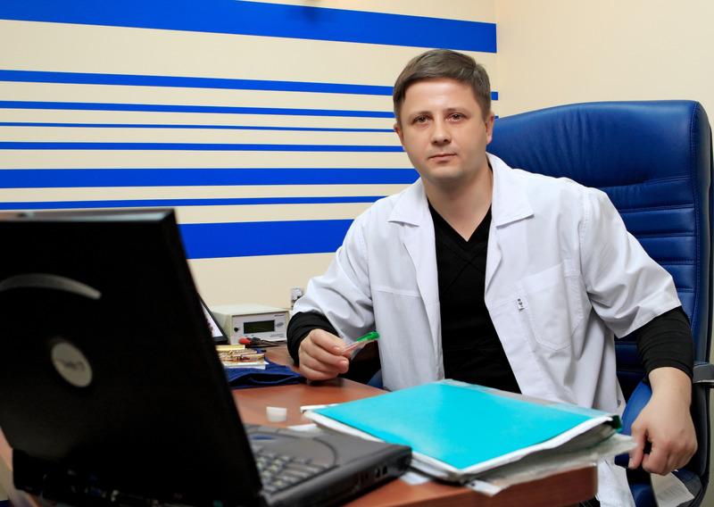"""Лечение аллергии (Киев): узнайте как быстро избавиться от надоедливых симптомов аллергии. """"Динос"""", Киев"""