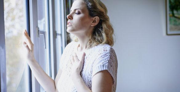 Правильное лечение бронхиальной астмы