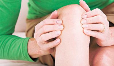 Лечение ревматоидного артрита, ассоциированного с вирусом Эпштейн-Бар