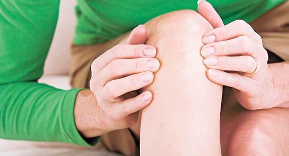 Артроз коленного сустава лечение. Артрит/артроз коленного сустава:  лечение в Киеве