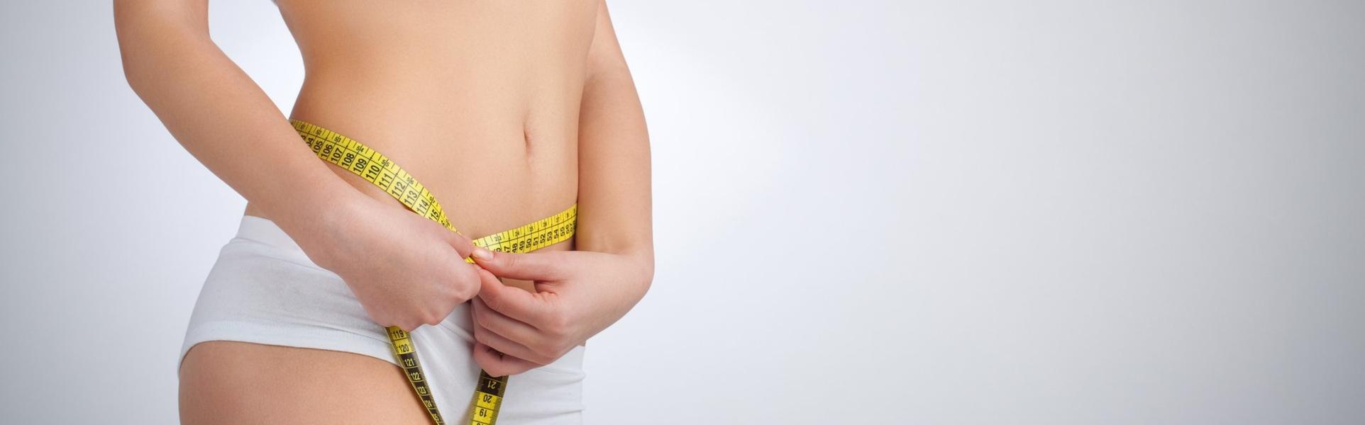 антицеллюлитный массаж можно похудеть
