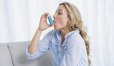 Аллергия и цитомегаловирусная инфекция: лечение Елены Лип