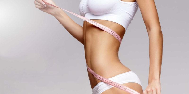 Курс LPG массажа для похудения тела (Киев)