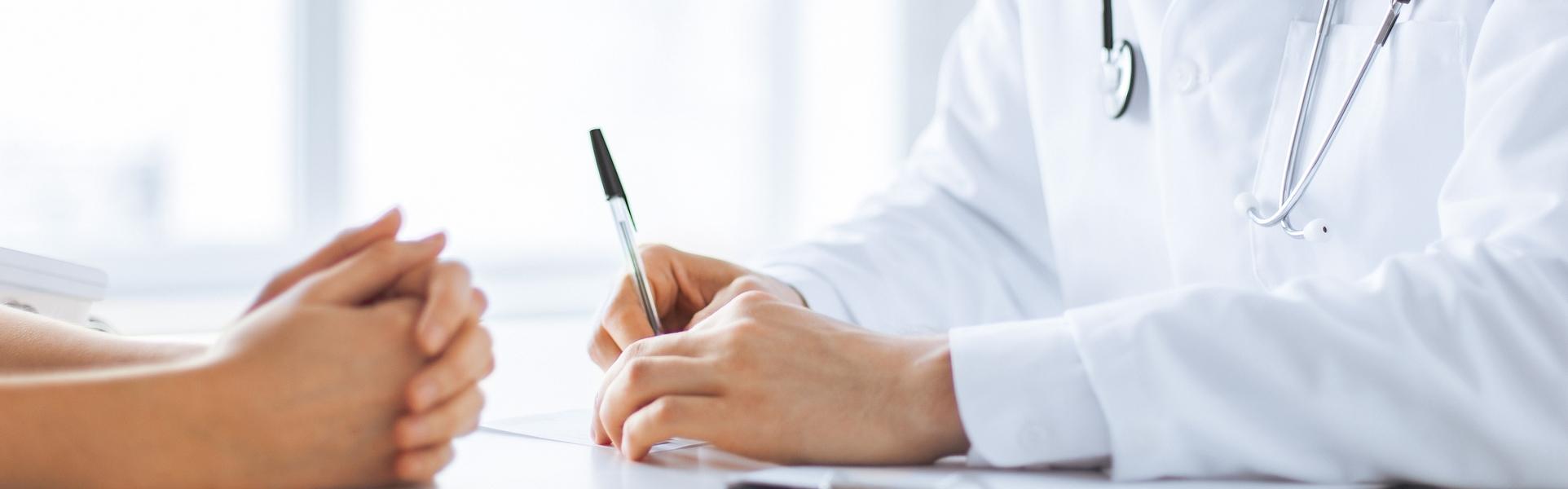 Эффективное лечение заболеваний и вирусов в медцентре ДИНОС