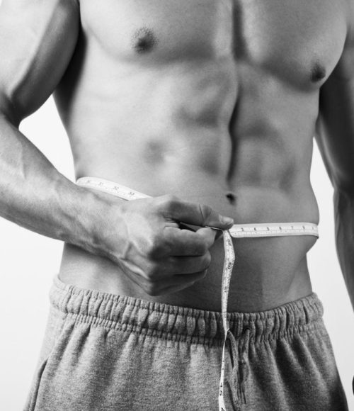 LPG массаж для мужчин. Показания, рекомендации, цена