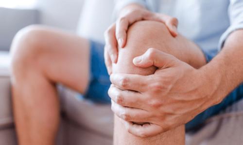 РА (ревматоидный артрит) лечение Киев