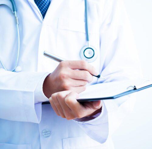 доктор. лечение заболеваний в медцентре динос