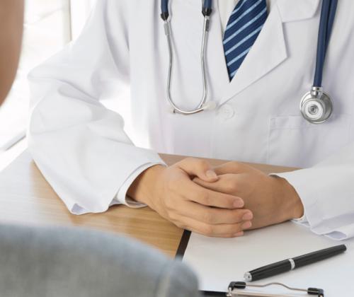 лечение заболеваний (киев)