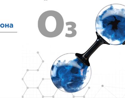 Лечение и профилактика COVID-19: Иммунитет и озонотерапия