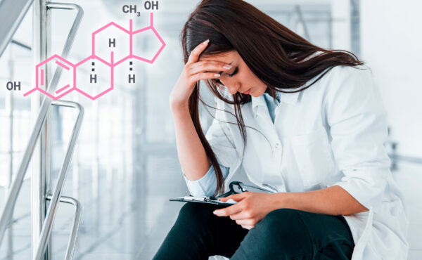 лечение женской гормональной системы